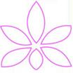 logo-kalika104